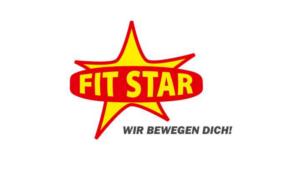 FitStar_logo