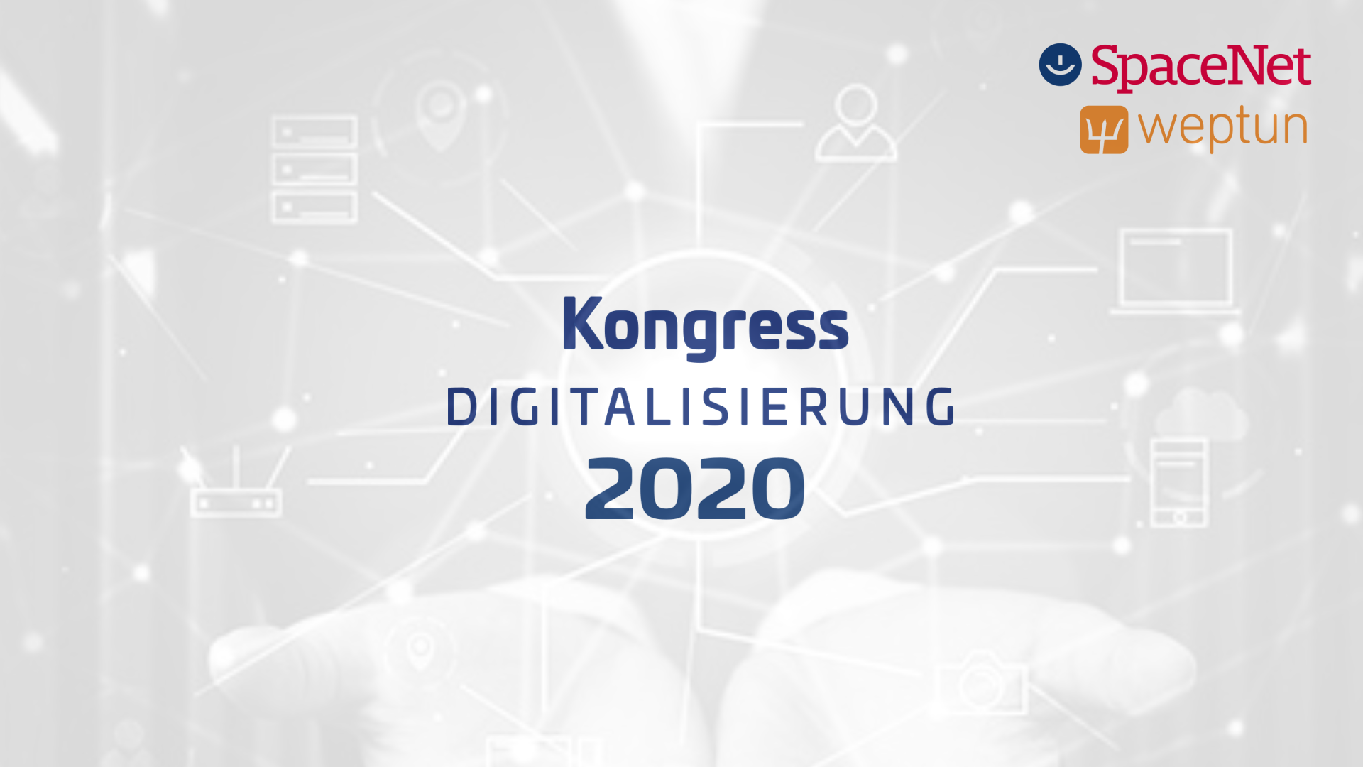 "Featured image for ""Road to Kongress Digitalisierung"""