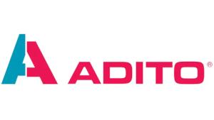 Adito_logo