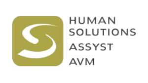 ASSYST_logo