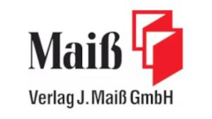 Maiß_logo
