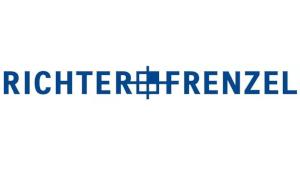 RichterFrenzel_logo