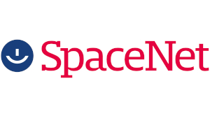 Spacenet_Logo