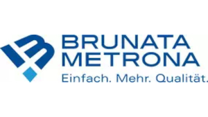 Metrona_logo